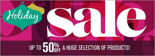 11202013_holiday_sale_banner