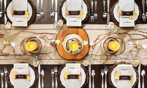 Thankful_tablescape