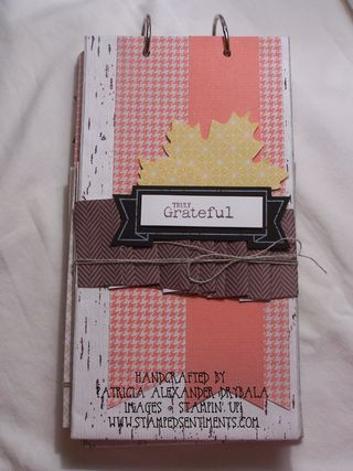 Thankful_tablescape_cover_pad