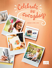01032014_occasions_catalog_cover