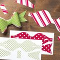 Bows_pretty_presents