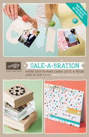 01282014_saleabration_catalog_cover