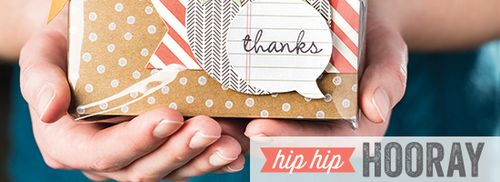 01282014_hip_hip_hooray_kit_banner