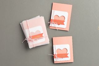 03312014_sab_blog-part-1_cards