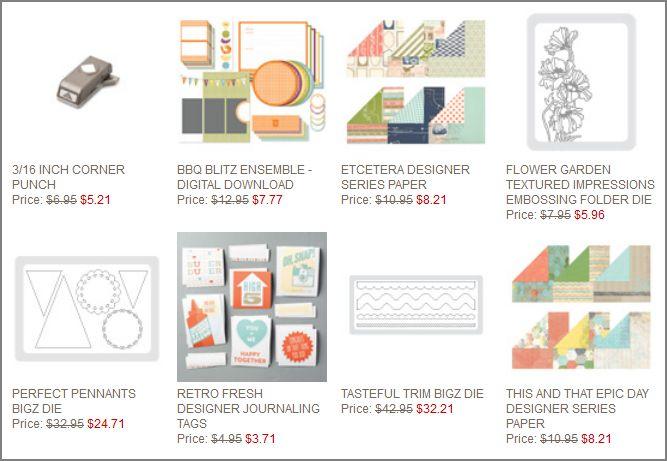 05132014_weekly_deals
