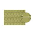 Folder_honeycomb