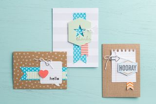 03292014_sab_blog-part-1_cards
