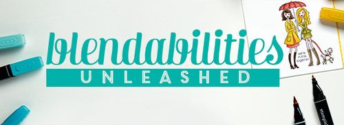 05012014_blendabilities_banner