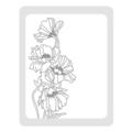 Folder_flower_garden