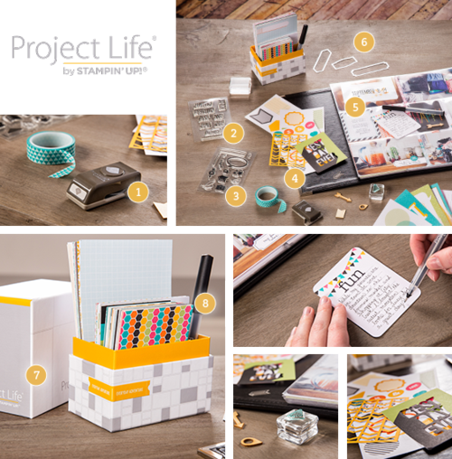04152014_project_life_photo