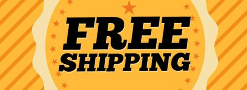 04182014_free_shipping_banner