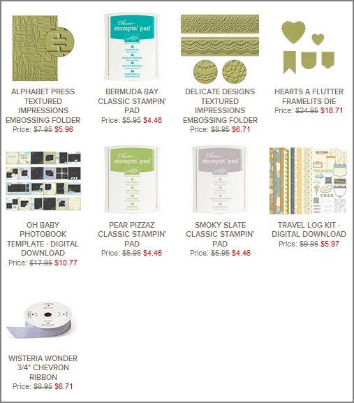 08052014_weekly_deals