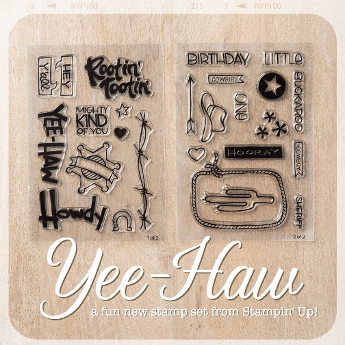 Stamp_yee_haw