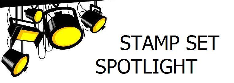 Spotlight_banner