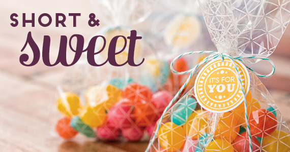 08212014_short_and_sweet_banner