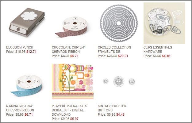 08262014_weekly_deals