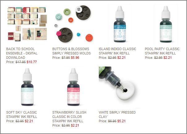 09022014_weekly_deals