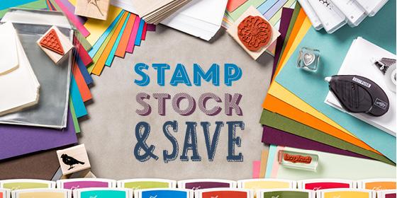 10012014_stampstocksave_banner