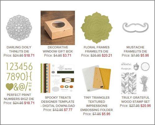 10142014_weekly_deals