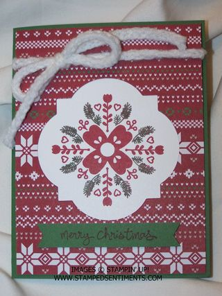 Cheerful_christmas_sweater_pad