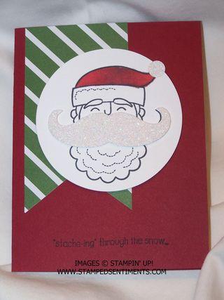 Santa_stache_santa