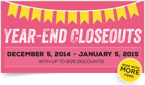 12232014_year_end_closeout