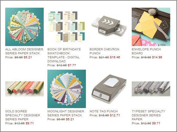 01062015_weekly_deals