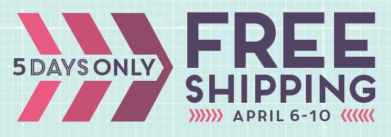 04062015_free_shipping