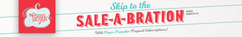 01042017_paper_pumpkin_banner