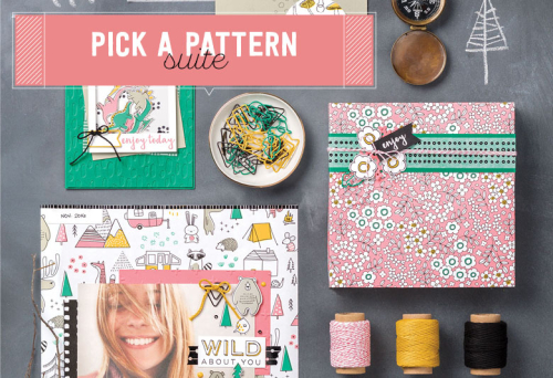 Pick_a_pattern