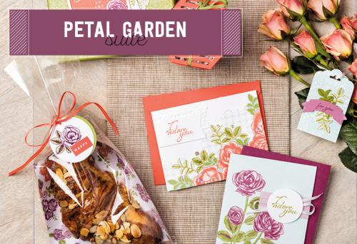 Petal_garden