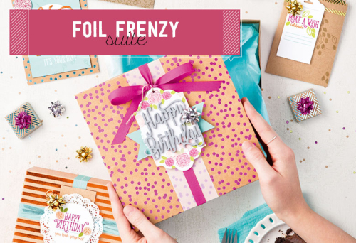 Foil_frenzy