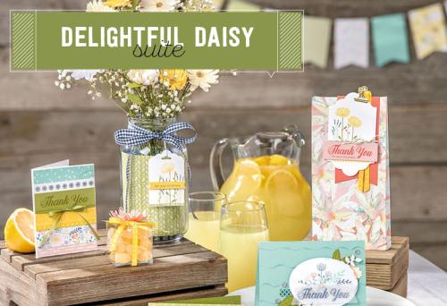 Delightful_daisy