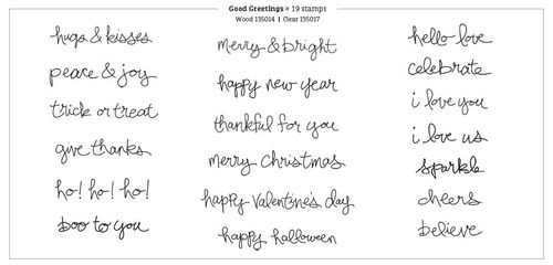 08282014_good_greetings_artwork