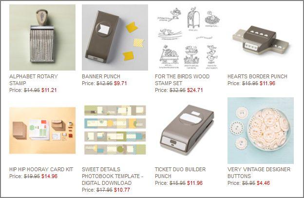 09302014_weekly_deals