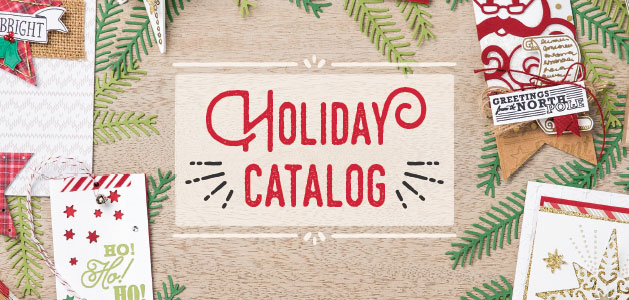09012016_holiday_catalog_banner