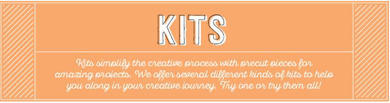 Banner_kits