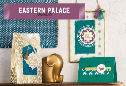 Eastern_palace