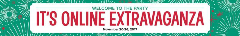 20171120_online_extravaganza_banner