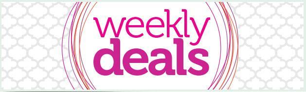 04012014_weekly_deals_banner