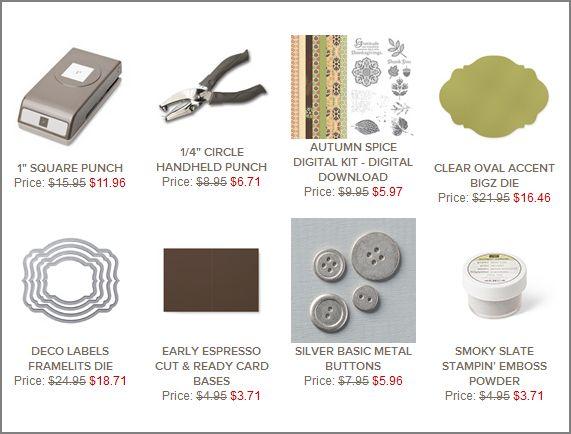 11182014_weekly_deals