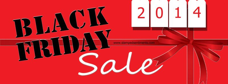 11282014_black_friday_package