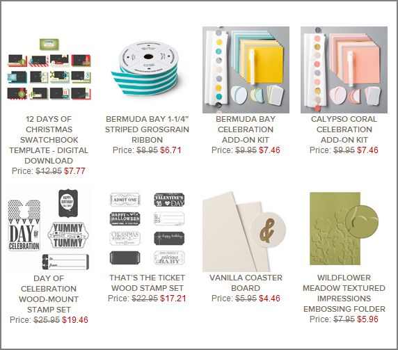 12022014_weekly_deals