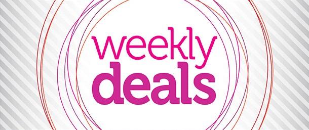09012015_weekly_deals