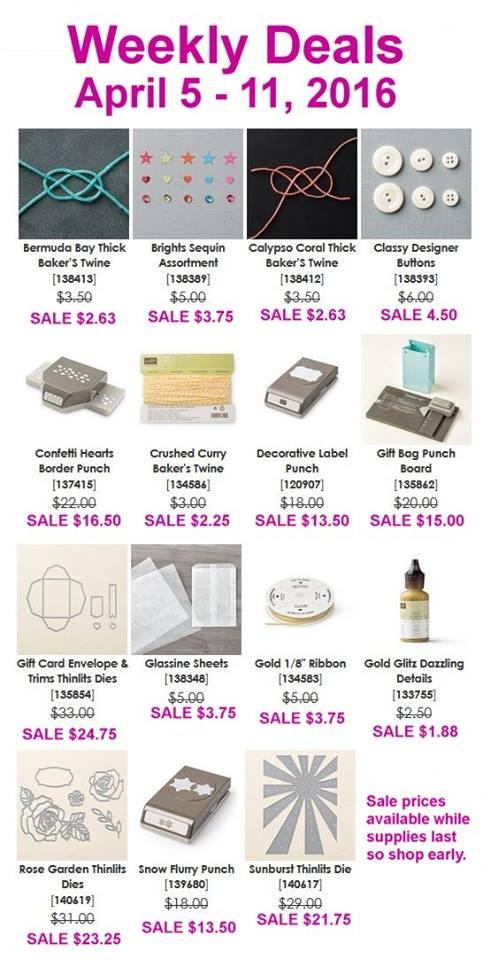 04052016_weekly_deals