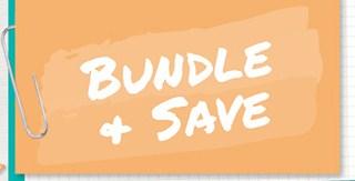 Dbws bundles banner