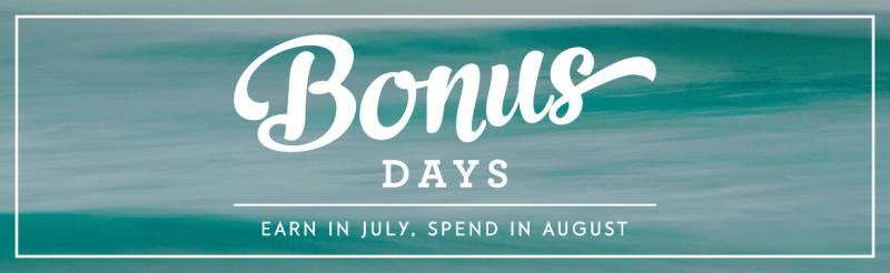 07072016_bonus_days