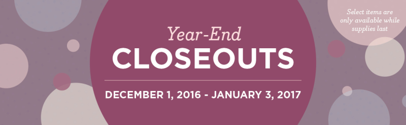 12012016_yearendcloseout_banner