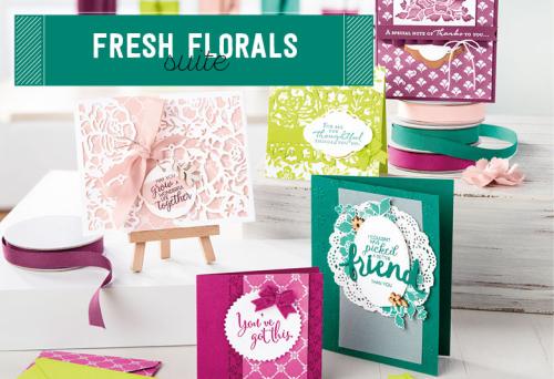 Fresh_florals