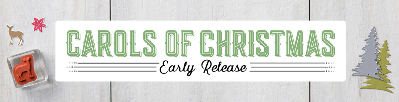 20170801_carols_of_christmas_banner